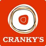 Cranky Al's