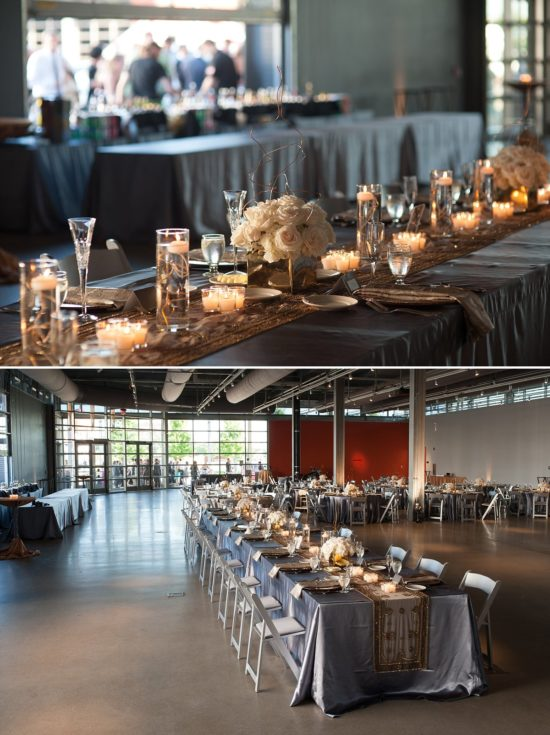 Harley Davidson Wedding Venues At The H D Museum