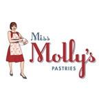 Miss Molly's Pastries