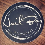 Nail Bar Milwaukee