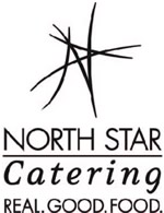 North Star Catering