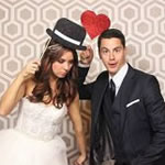 Sound By Design Photo Booth