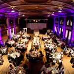 Turner Hall Weddings