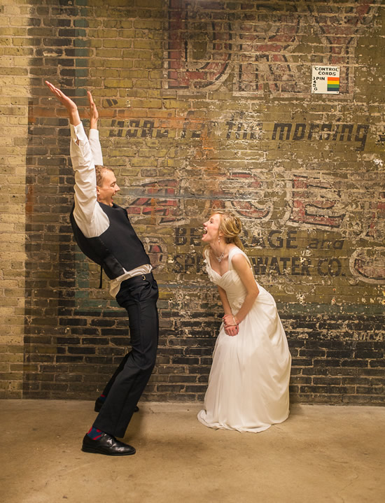 22 of milwaukee�s amazing historic wedding venues