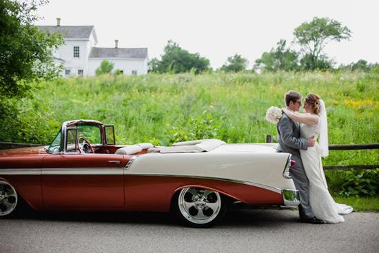 A 16k Old World Wisconsin Wedding Marriedinmilwaukee Com