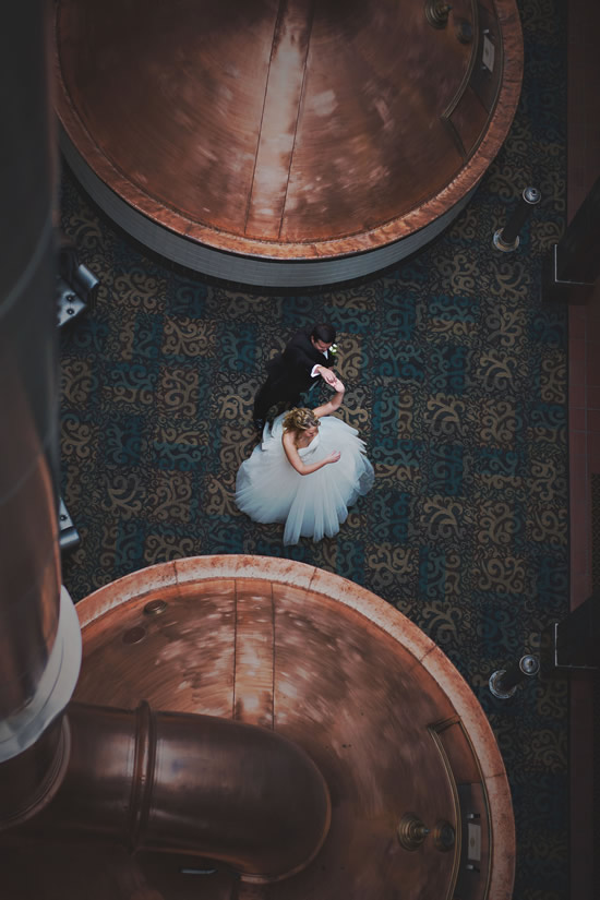 brewhouse-inn-wedding-photo-550