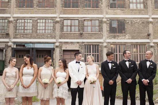 top-wedding-cost-breakdowns