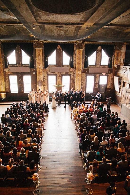 Top 12 Milwaukee Weddings On Style Me Pretty