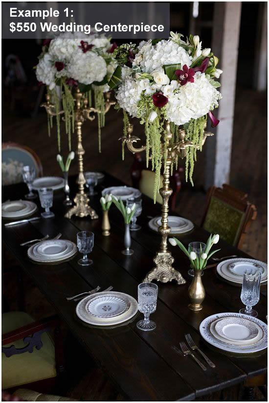 How Much Do Wedding Flowers Cost In Milwaukee Marriedinmilwaukee Com