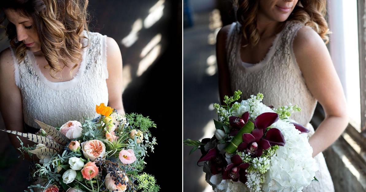 How Much Do Wedding Flowers Cost In Milwaukee Marriedinmilwaukee