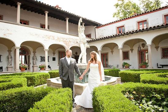 Save money on your wedding