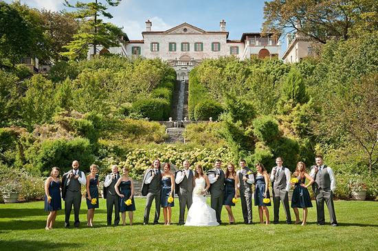 Save money on your Milwaukee wedding