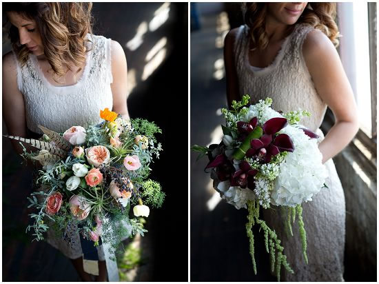 How Much Do Flowers Usually Cost For Wedding : How much do wedding flowers cost in milwaukee