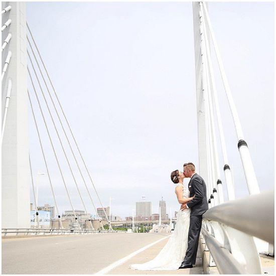 MarriedInMilwaukee Instagram_0018