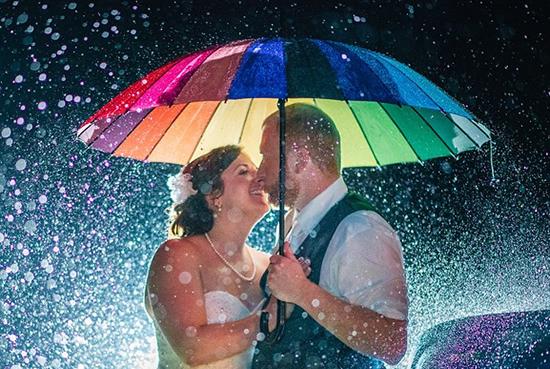 Married In Milwaukee Instagram