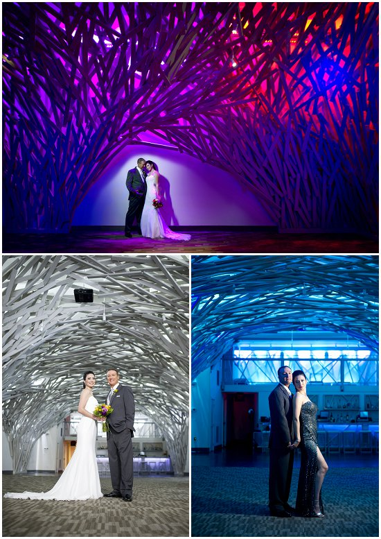 Milwaukee S Top New Wedding Venues For 2015