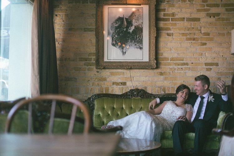 Cuvee Milwaukee Wedding Cost