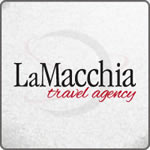 LaMacchia Travel