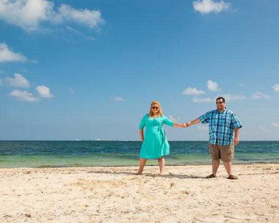 Register to win a Honeymoon