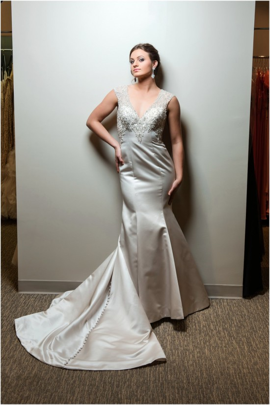 discount bridal gowns milwaukee wi With wedding dresses milwaukee