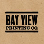 Bay View Printing Co
