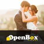 Open Box Events