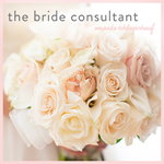 The Bride Consultant