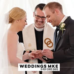 Weddings MKE Officiant
