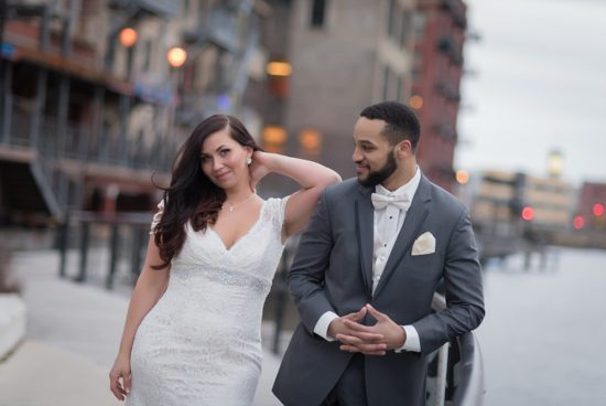 Best Milwaukee Wedding Vendors