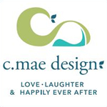C Mae Design