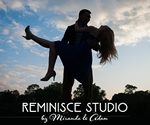 Reminisce Studio