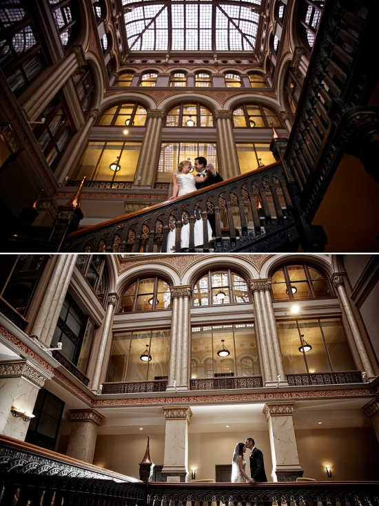 Milwaukee Wedding Photo Ideas  U2013 Marriedinmilwaukee Com
