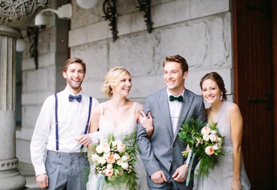 weddings in the ward 2016
