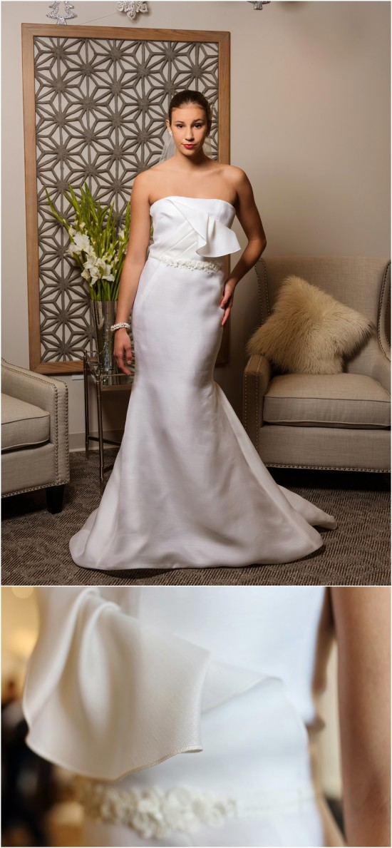 Wedding Dresses You Can Try On In Milwaukee