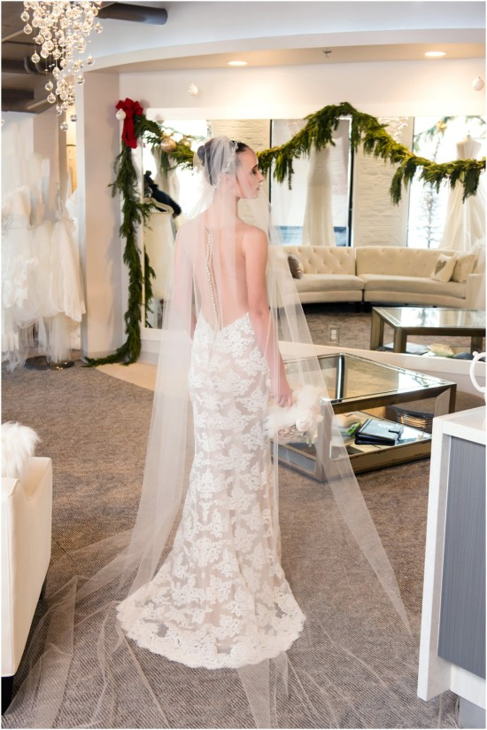 wedding dress stores in milwaukee wisconsin flower girl