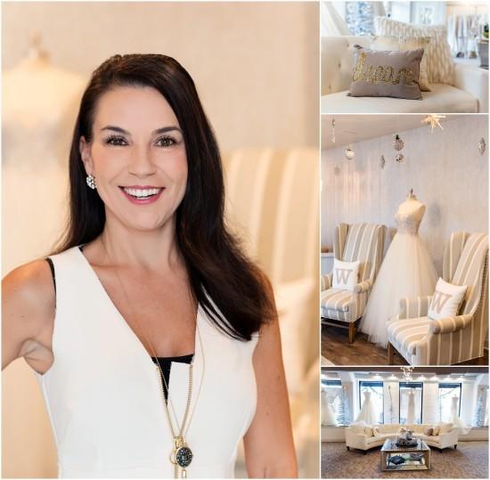 White Dress Milwaukee Christina Wegner