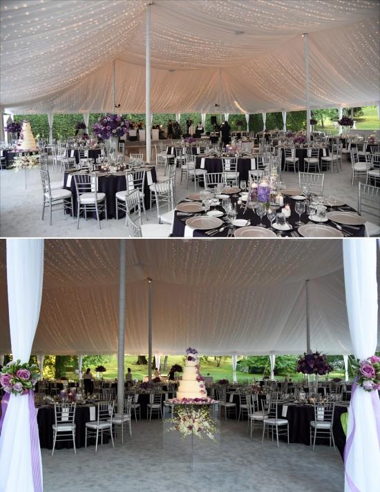 lit-ceilings-wedding-trends