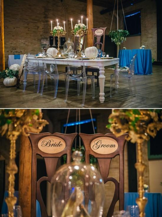 Milwaukee Wedding Trends