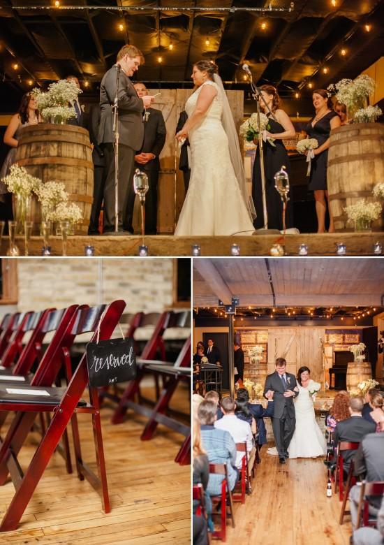 anodyne coffee wedding cost breakdown married in milwaukee