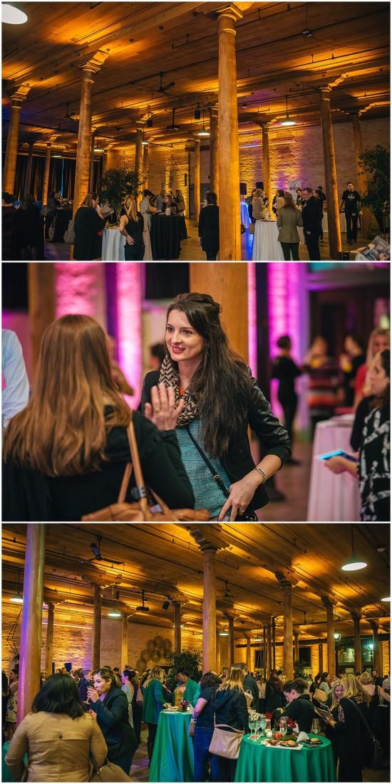 Wedding Uplights Milwaukee