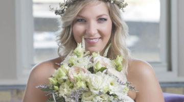 Milwaukee Wedding Flowers
