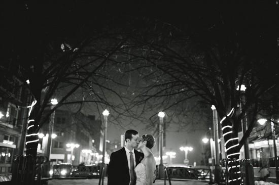 Cuvee Wedding Milwaukee