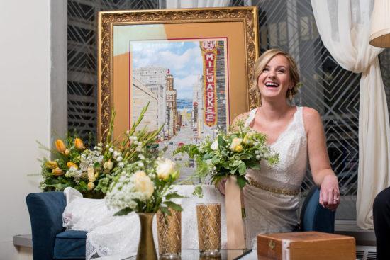 Videos of Milwaukee Wedding Venues