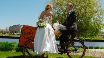 Amazing Ideas for Your Milwaukee Wedding