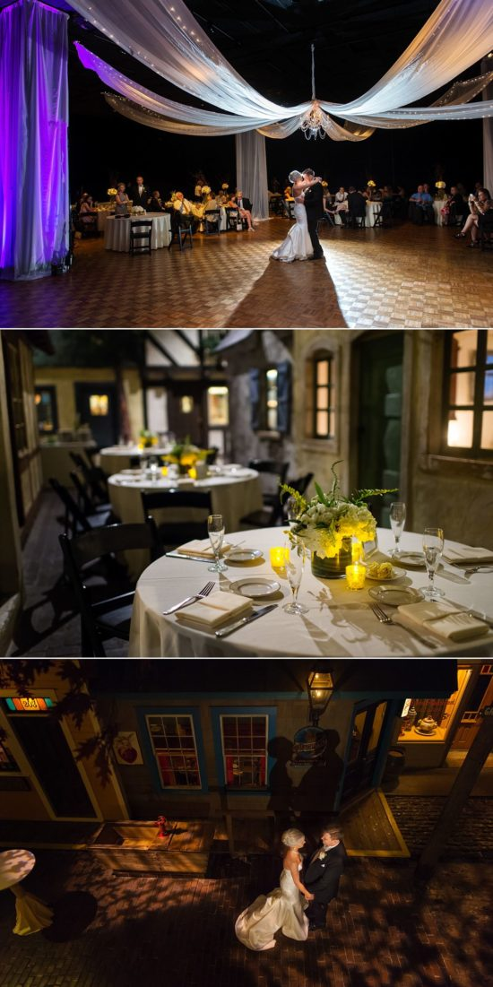 Nonprofit Wedding Venues In Milwaukee Marriedinmilwaukee