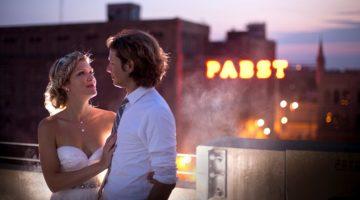 Best Milwaukee Wedding Venues