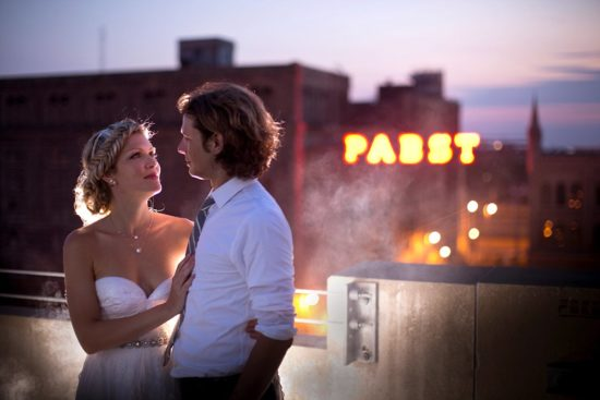 Best Milwaukee Wedding Venues