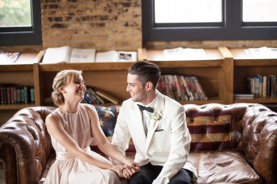 Our most popular articles of 2016! Photo by: Nikki Winter Photography at the Iron Horse Hotel