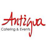 Antigua Catering