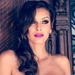 Keisha Roper Makeup Artist